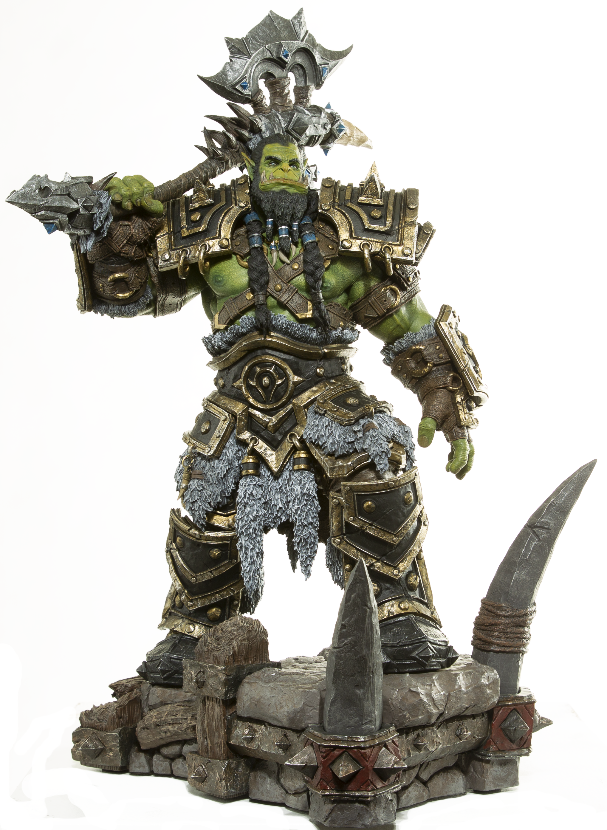 Thrall_Color_Hand-7.png