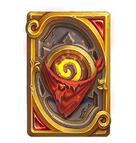 Card-Back_VanCleef_LW_450x471.png