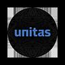 Unitas tiny (1).png