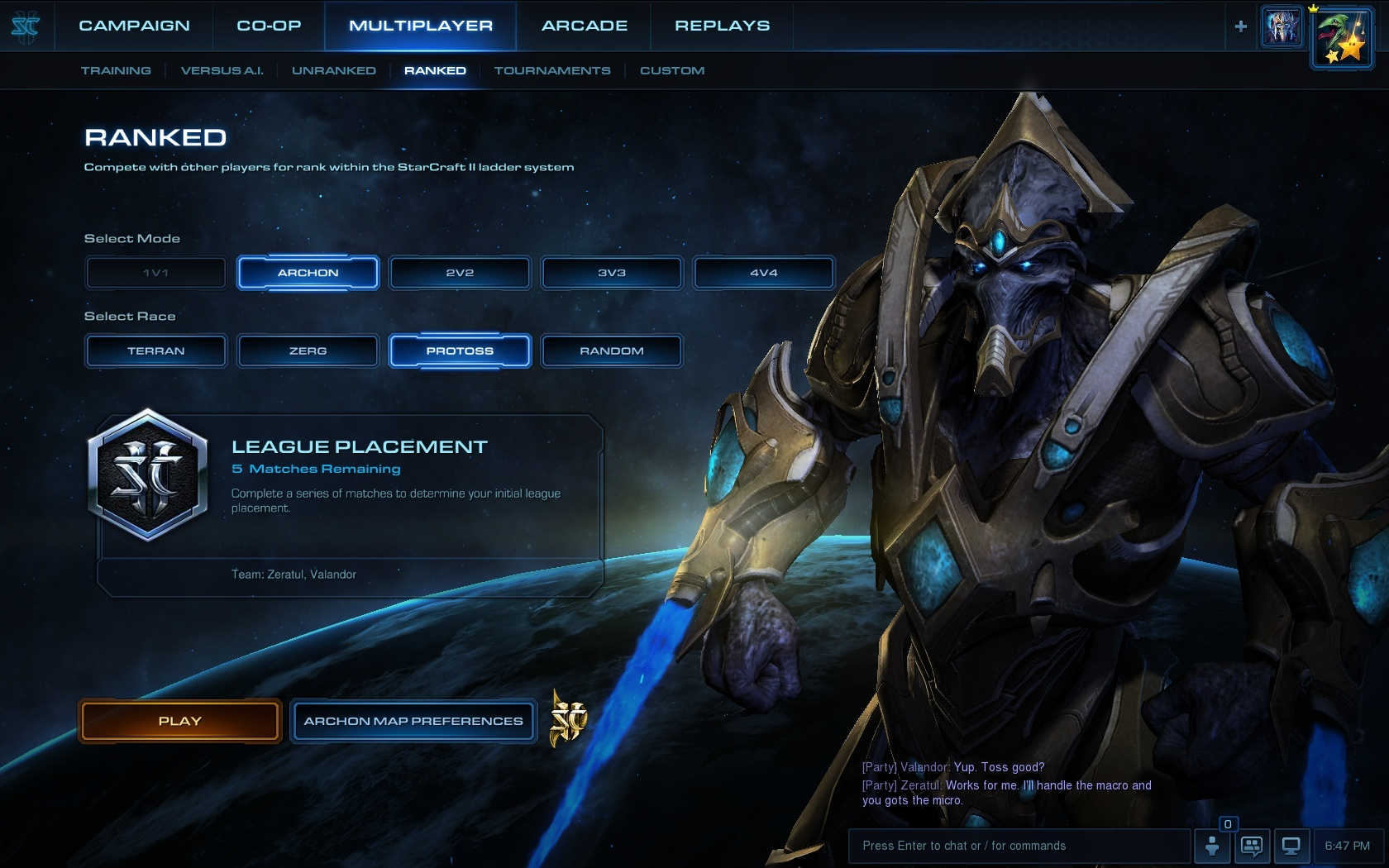 starcraft 2 micro and macro guide