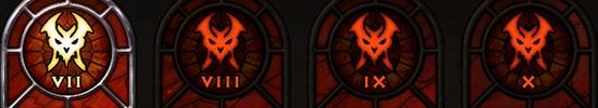 Torment_LightboxThumb_JP_550x100.jpg