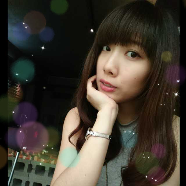 10_王小蕎_Pic.jpg