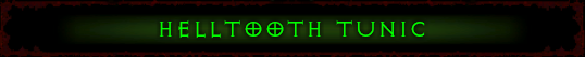 Patch250-FirstLook-Embed_D3_HelltoothTunic_MB_538x53.png