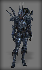 Patch220Preview-DH_D3_LBThumb_JP.jpg
