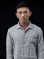 Top16portraits_APAC_Neilyo(1).jpg.jpg
