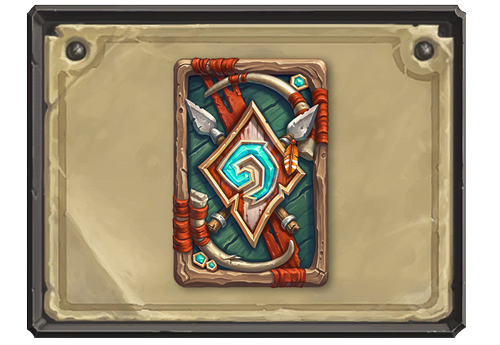 Ranked-S15july_Cardback_HS_Lightbox_CK_500x345.png