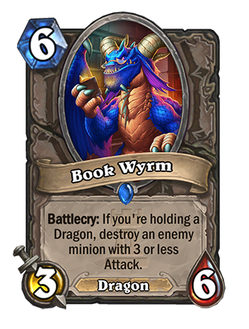 zzNEUTRAL_KAR_033_BookWyrm.png