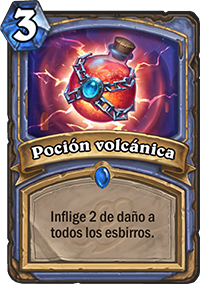 MAGE_CFM_065_VolcanicPotion_200x284.png