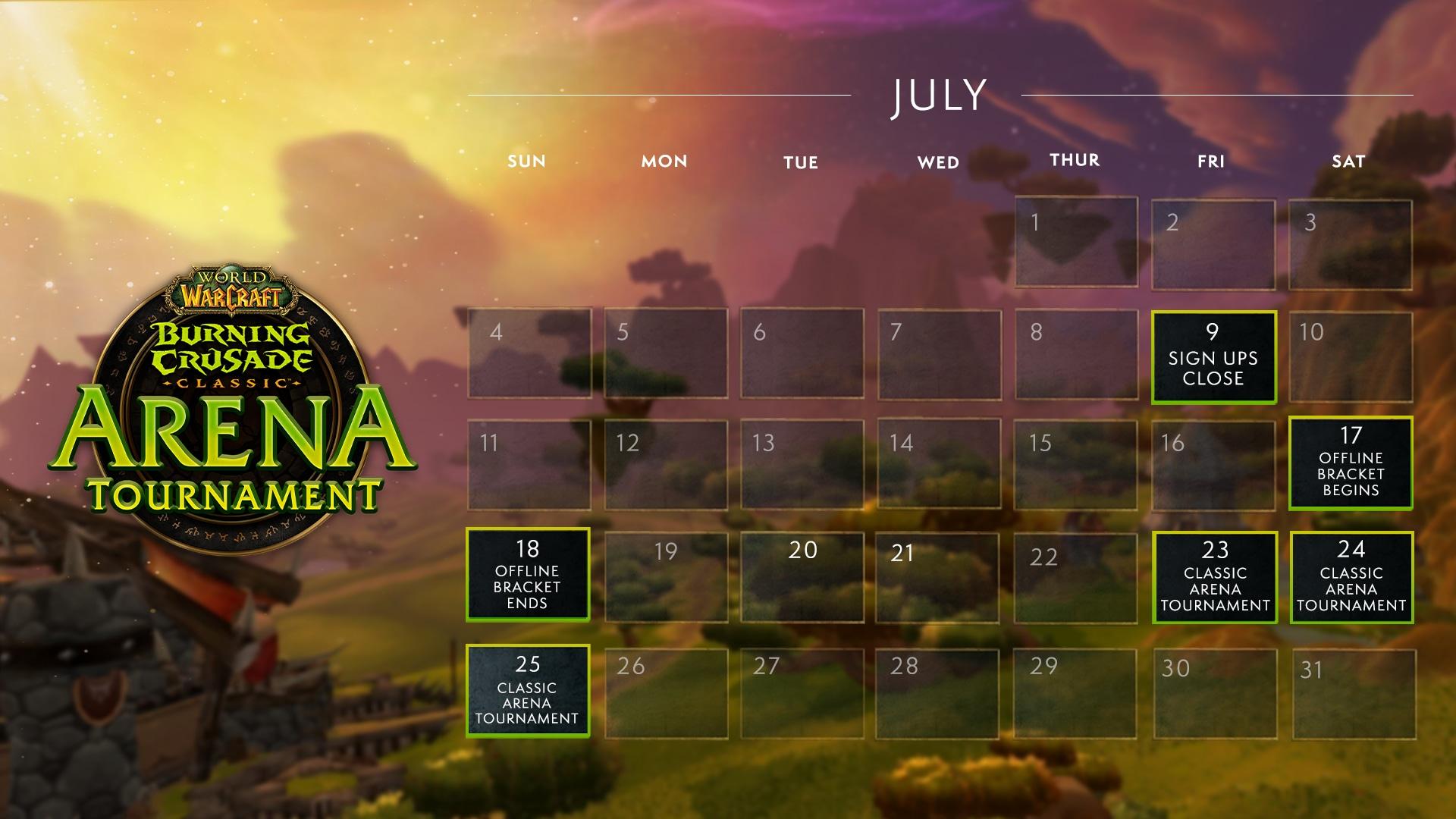 July_Schedule_1920x1080 (2).jpg