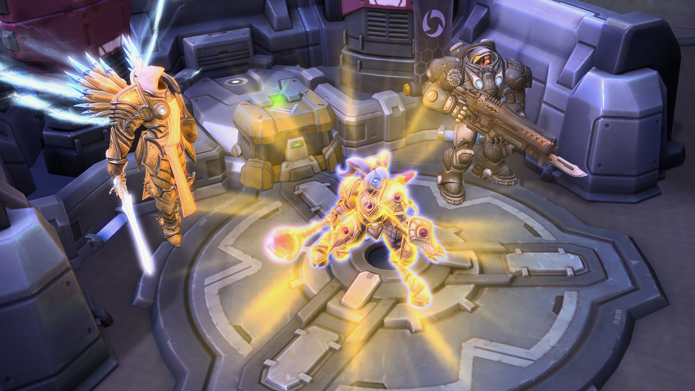 Yrel_Gameplay_D.png