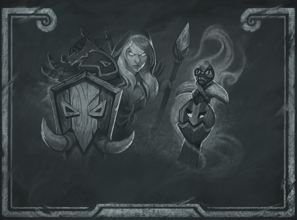 TavernBrawl_Chalkboard_Rastakhans_Duplicates_Allowed#1.png