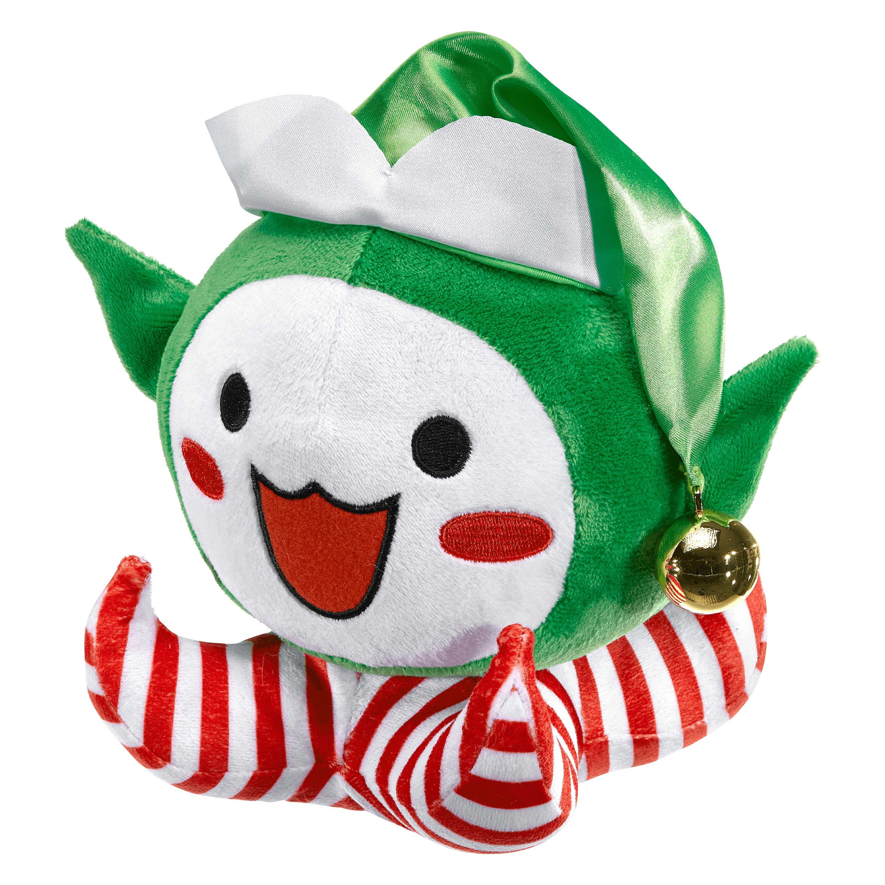 18-ow-pachielf-plush-gallery.png