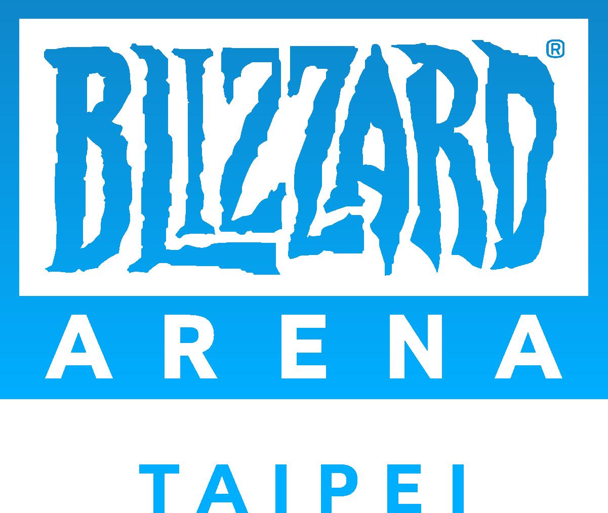 Blizz_Arena_Taipei_Logo_RGB_v2_DarkBkgd.png