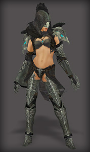 Patch220Preview-Wiz_D3_LBThumb_JP.jpg