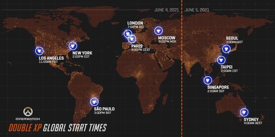OW_Anniversary2020_DoubleXP_June2021_Map_JP.jpg