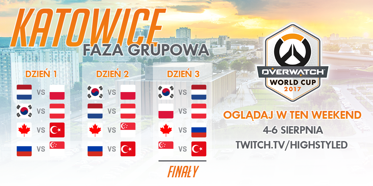 OWWC2017-KatowiceGroupStage_OW_Social_JP.png