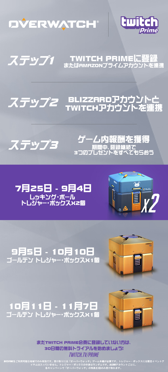 TwitchPrime-Infographic-v02a_OW_JP_edo.jpg