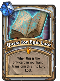 Quest_For_Epic_Loot.png