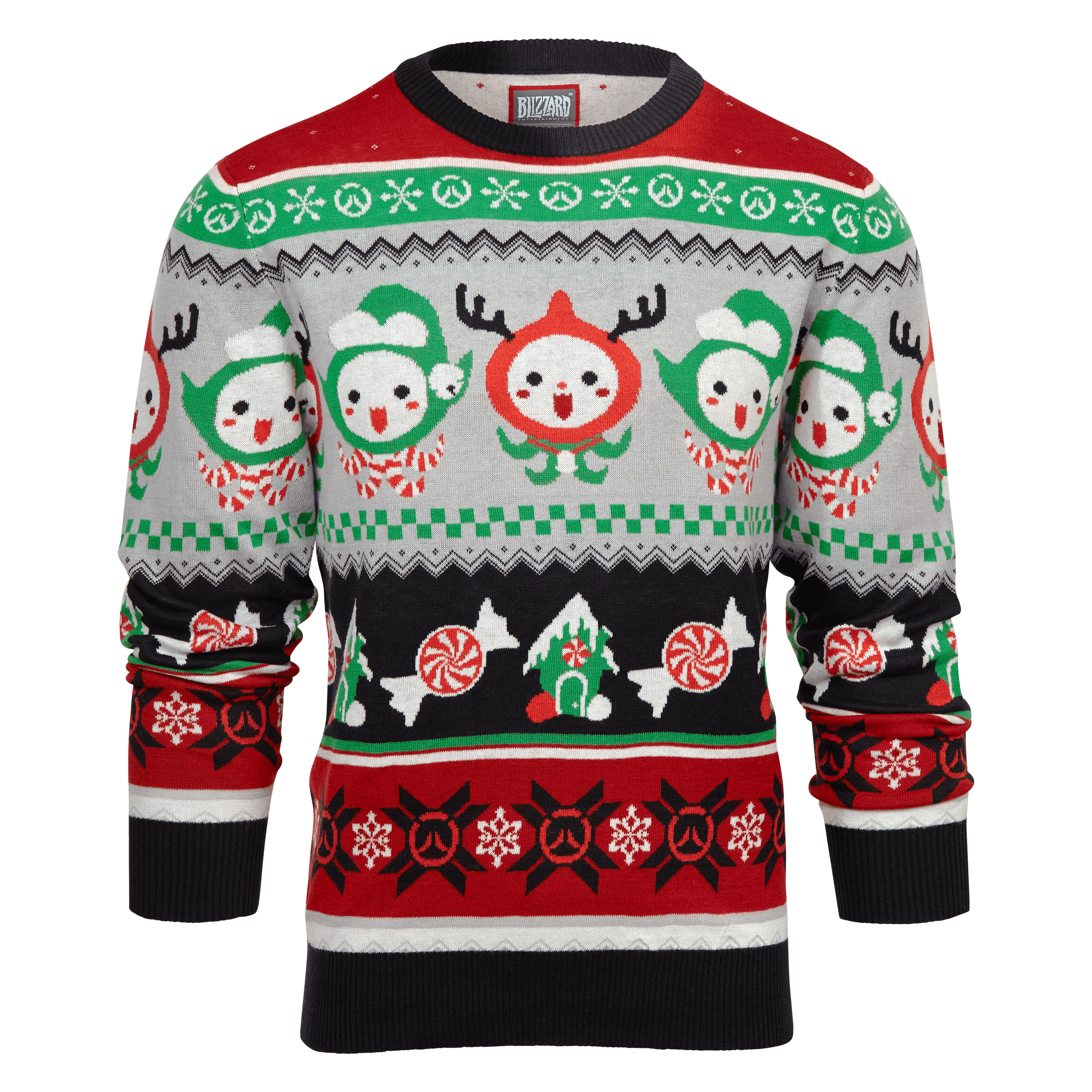18-ow-ugly-holiday-sweater-front-gallery.png