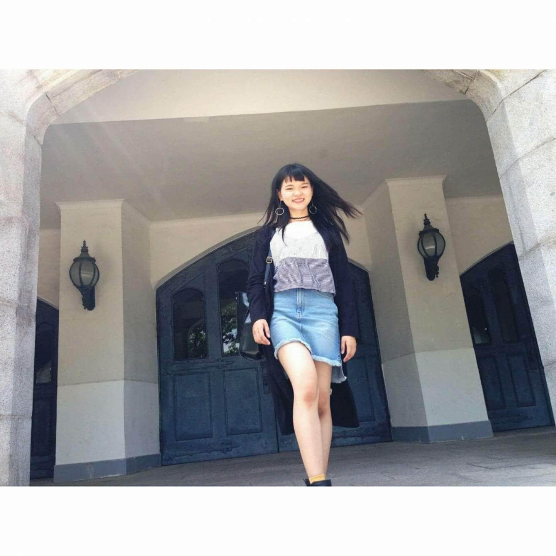 06_Tse Hsuan Wu_Pic.jpg