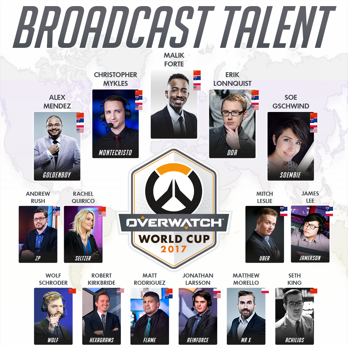 OWWC2017-TalentAnnounce_OW_Social_JP_1200x1200.png