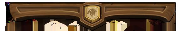 standardFormat_divider_LW_600x100.png