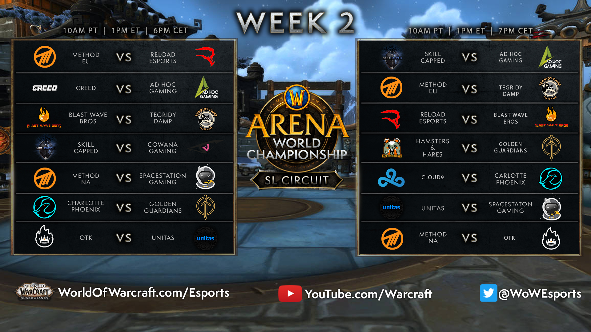 AWC Circuit Match Schedule Week 2.jpg