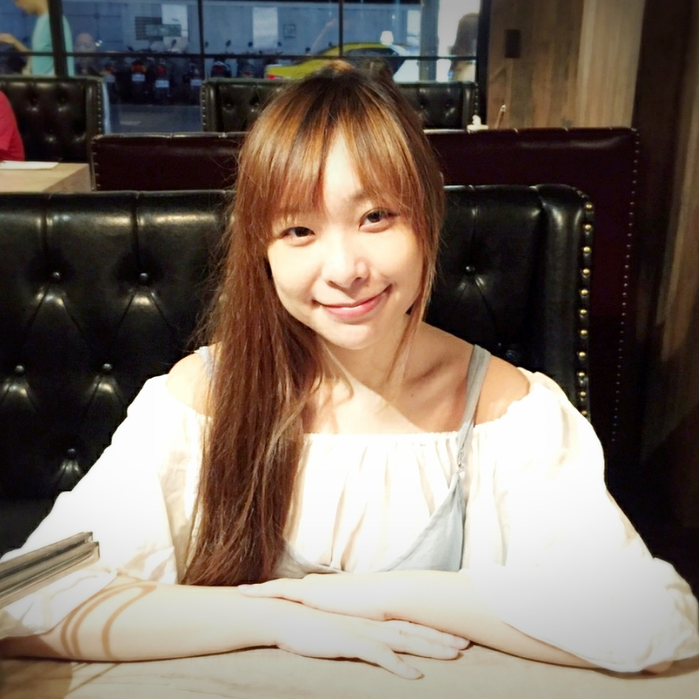 04_Laui Dapang_Pic.jpg
