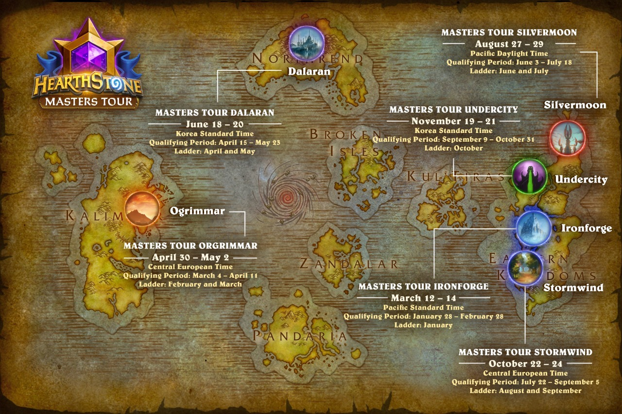 2021MT Dates_Static (Azeroth Map).jpeg