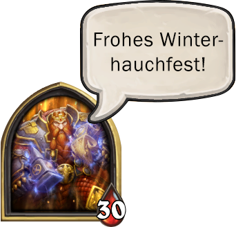 WinterveilGreeting_250x240.png