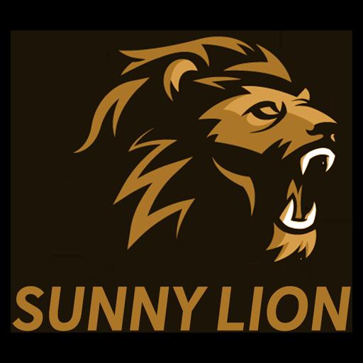 Sunny Lion Logo