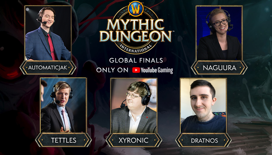 MDI Global Finals Talent.jpg
