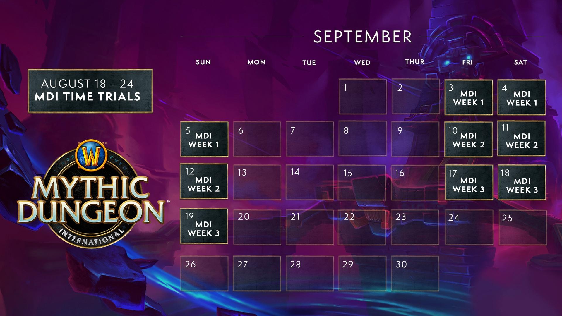 MDI-Sept_Schedule_1920x1080 (1).jpg