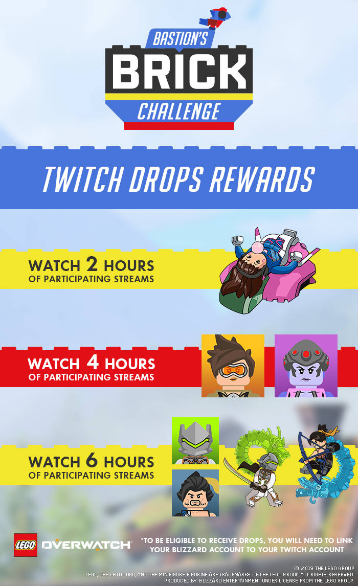 OW_Bastion-MicroEvent_TwitchDropsRewards_Embedded_JP.png