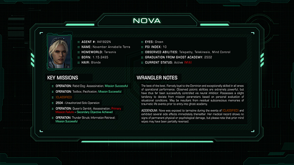 Nova_Document_C_600w.jpg