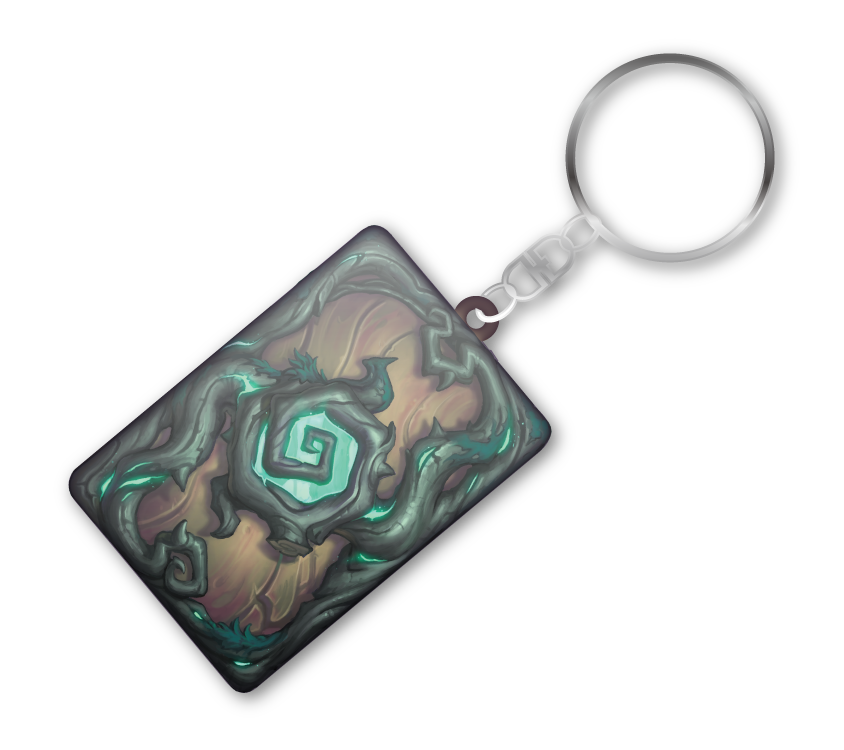 FSG_1909keychain.png