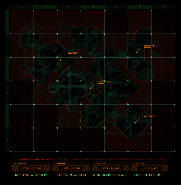Map_Marked_Medium Grid_D_LightboxThumb_600w.jpg
