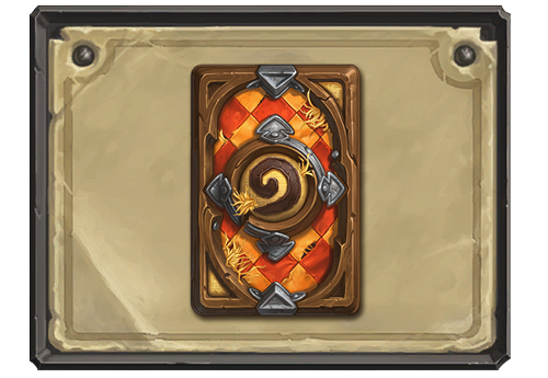 Ranked-S17aug_HS_Lightbox_CK_500x345.png