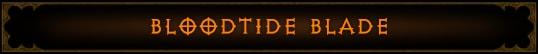NecroSetBlog_D3_Embed-Bloodtide_MB_S.png