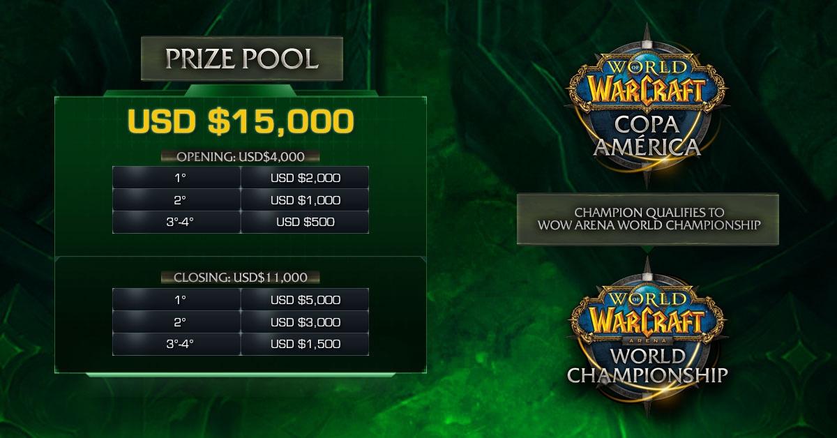 001-enus-WOWCopa-2017Announce-prizes.jpg