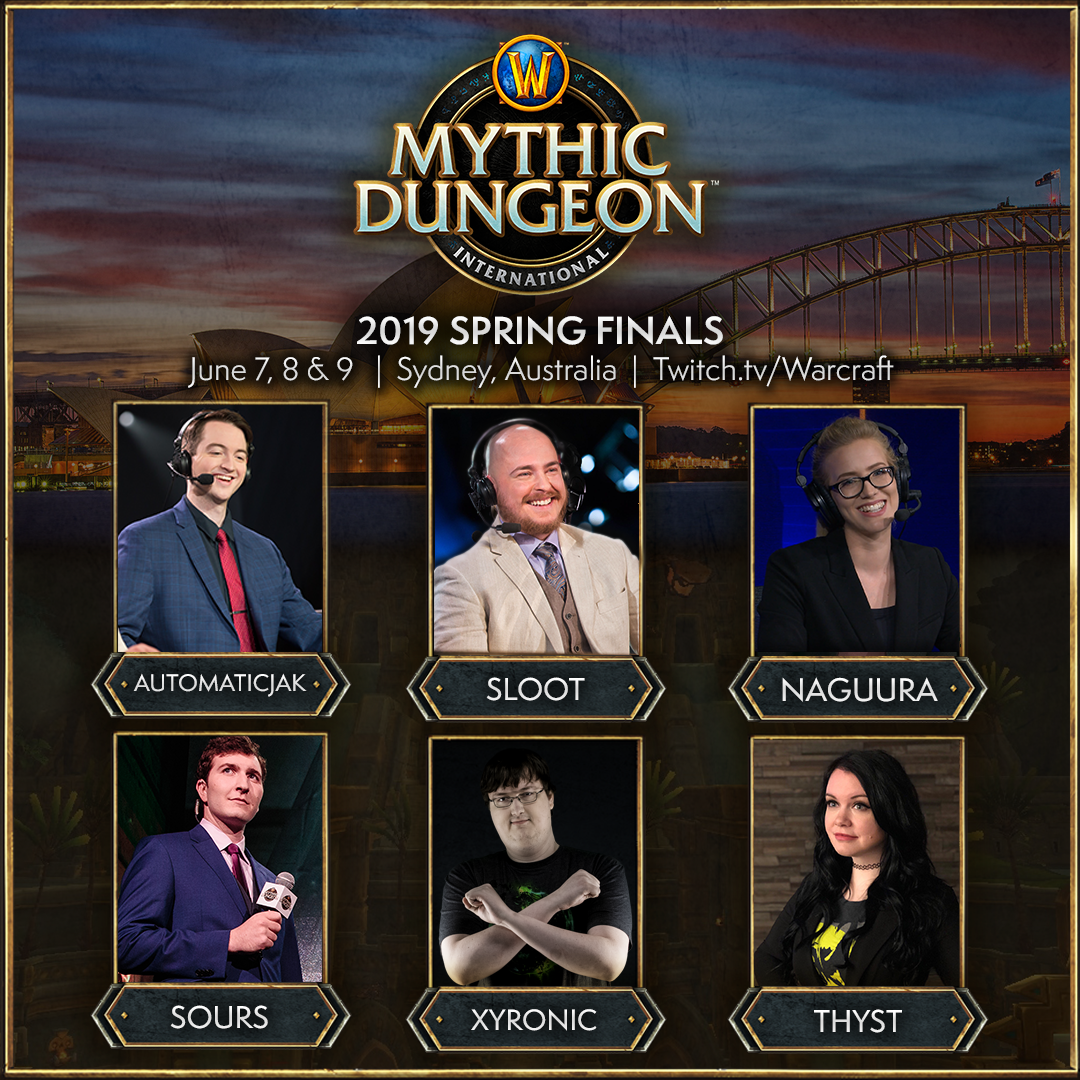 MDI 2019 Talent line up.png