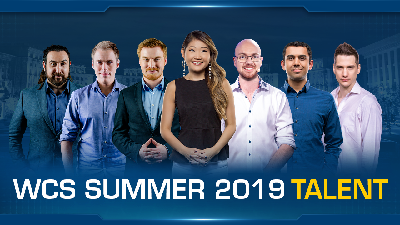 WCSSummer2019_Talent_Social.png