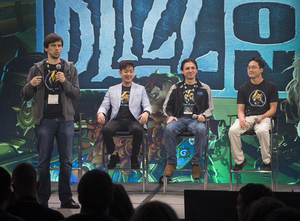 Multiplayer Panel Photo_in-Blog_C.jpg