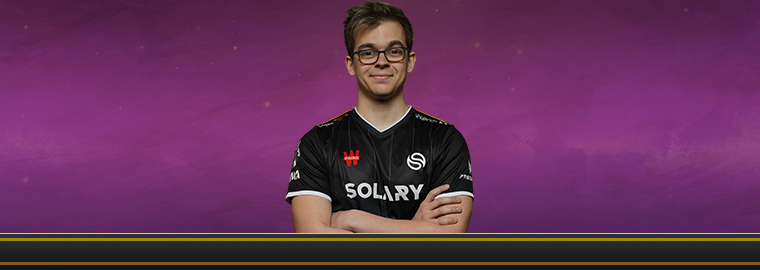 Playerreveal_Felkeine.png