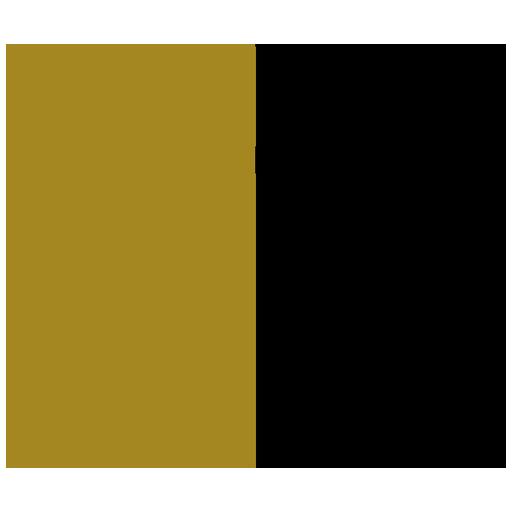 Gen.G logo