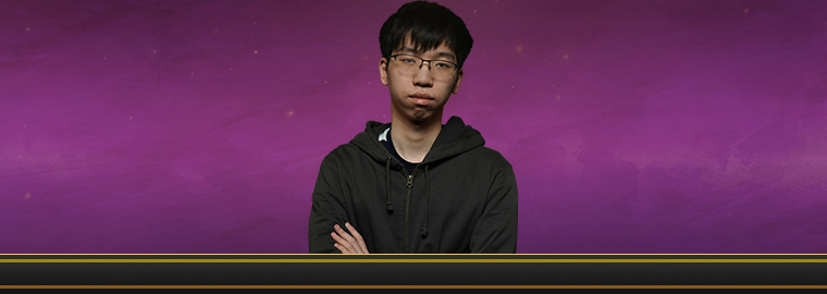 Playerreveal_Kin0531.png