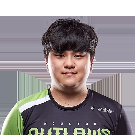 ArHaN - WonHyeop Jung