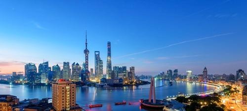 Shanghai_Inbody_HS_LW_500x225.jpg