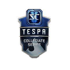 Tespa Collegiate Series, StarCraft II