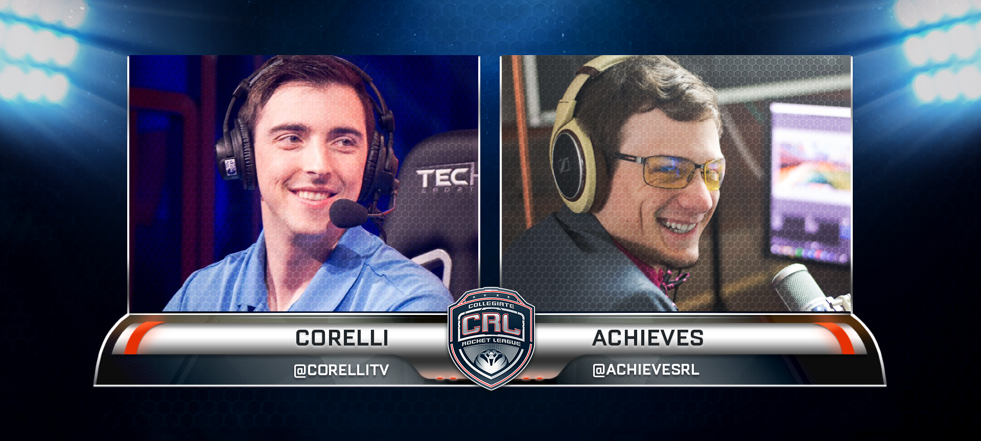 crl_blog_casters.png
